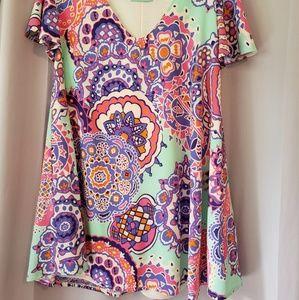Judith March dress-medium